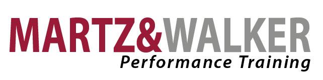 Martz&Walker